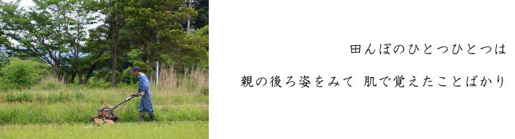 komebito_002